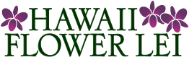 Hawaii Flower Lei - Checkout