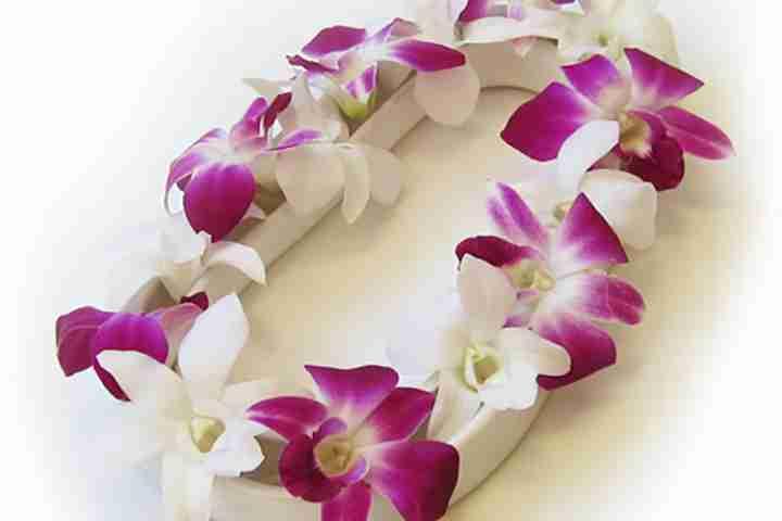 Hawaiian Gifts & Crafts Made in Hawaii